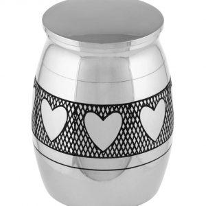 Mini-urnen