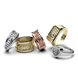 Royolz juwelen